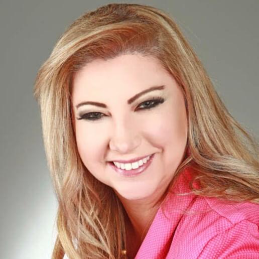 Márcia Veldovelli